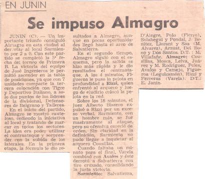 1-4-1979-sarmiento-almagro 1