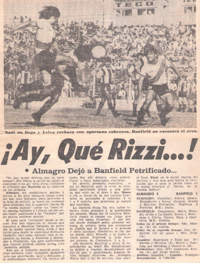 10-3-1979-almagro-banfield