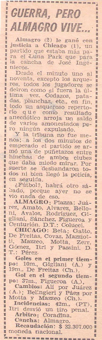 12-6-1976-almagro-chicago