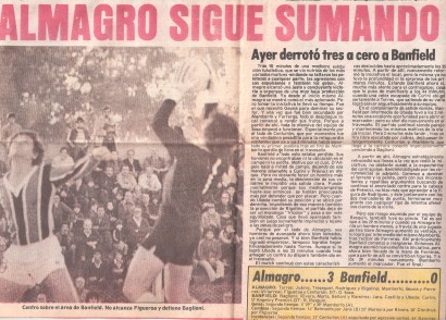 12-7-1980-almagro-banfield-diario-popular