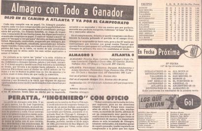 13-2-1988-almagro-atlanta-diario-cronica-estadio