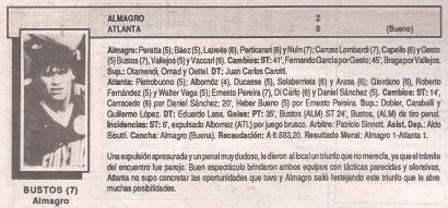 13-2-1988-almagro-atlanta-solofutbol