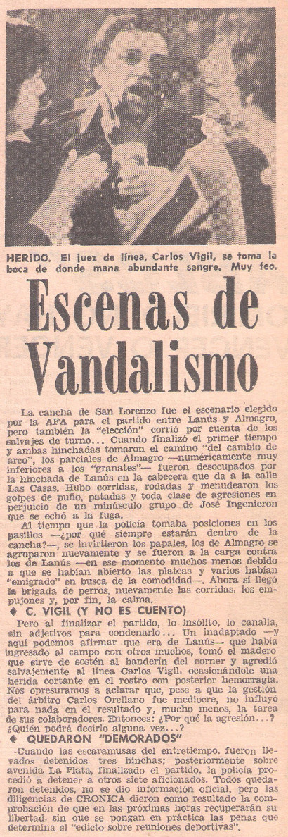 13-7-76-lanus-almagro-incidentes