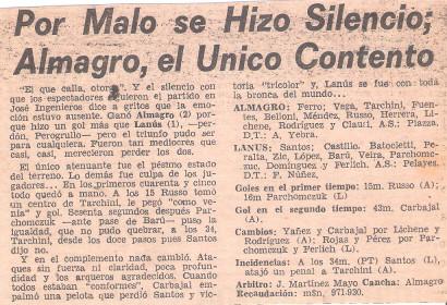 14-7-1973-almagro-lanus