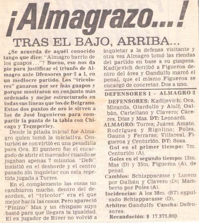 15-3-1980-almagro-defdebelgrano