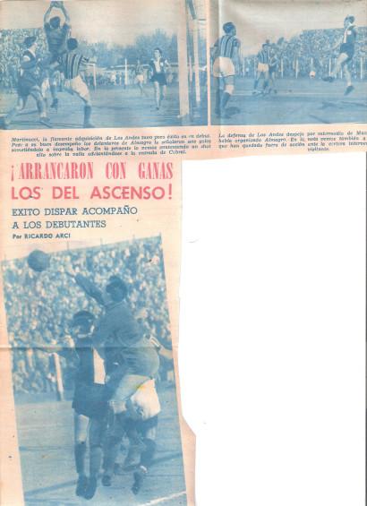 15-4-1944-almagro-losandes-revista-lacancha
