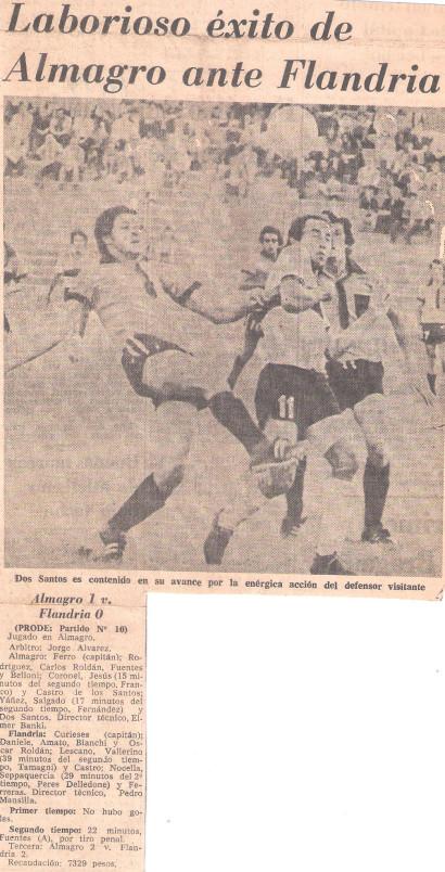 16-2-1974-almagro-flandria