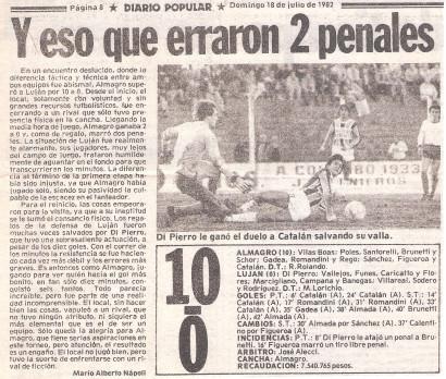 17-7-1982-almagro-lujan