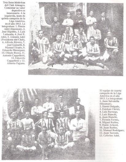 1913-almagro