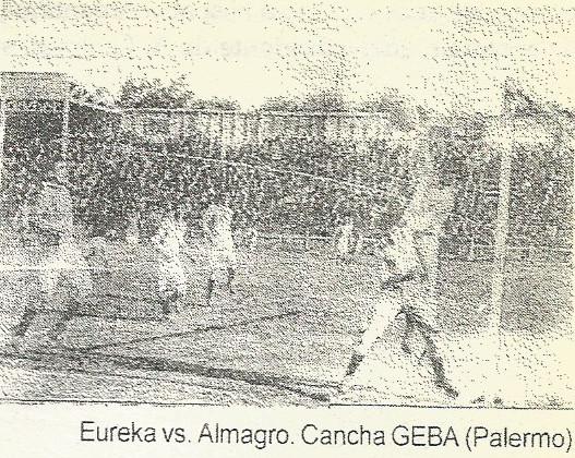 1918-eureka-vs-almagro-en-geba