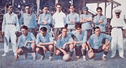 1920 AAmF – COPA COMPETENCIA 1º DIVISION