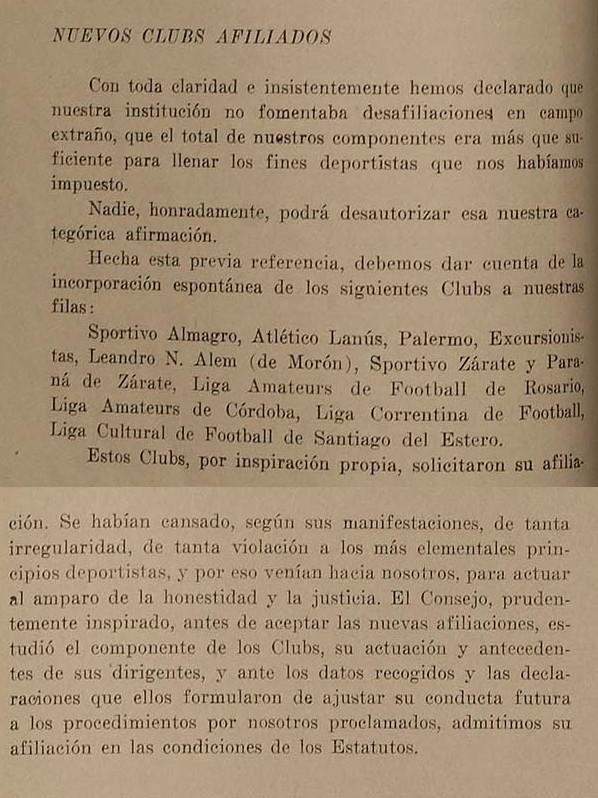 1920 - afiliacion - memoria y balance 1920 aamf