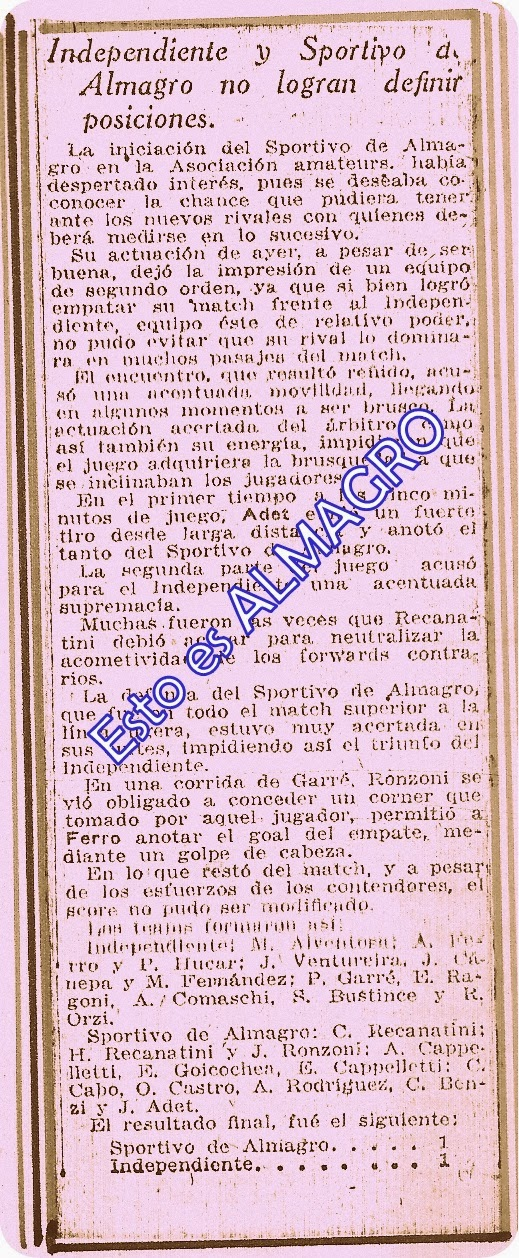 1920-independiente-sportivo-almagro