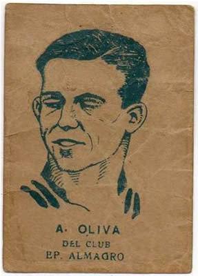 1926_Chocolatines-Aguila_Almagro_Oliva