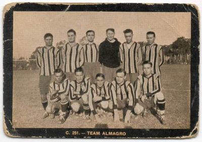 1926_Cigarrillos-Plus-Ultra_C251_Team_Almagro