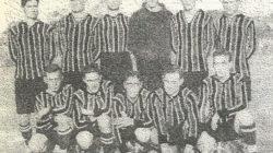 1929 AAAF – 1º DIVISION
