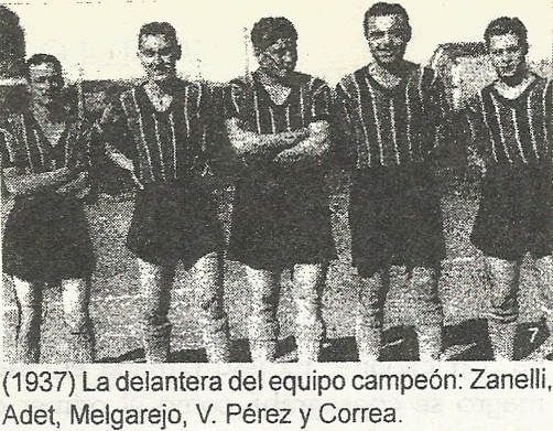 1937-almagro-delantera