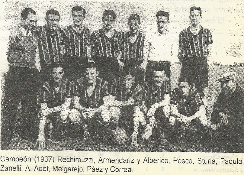 1937-almagro-equipo-campeon