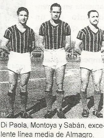 1943-almagro-linea-madia