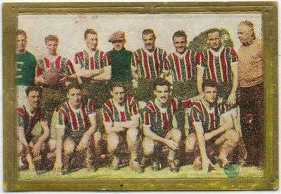 1943_Album-del-Deporte_Almagro