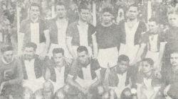 1946 – 2º DIVISION