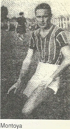 1947-montoya