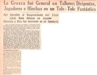 1947-talleres-almagro