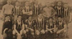 1948 – 2º DIVISION