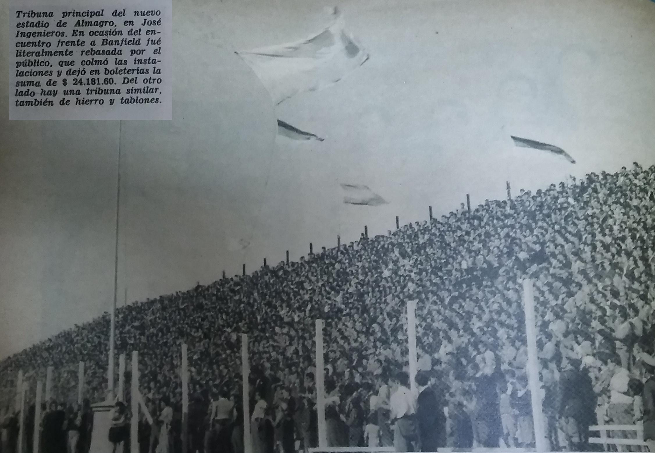 1956-almagro-vs-banfield-tribuna-revista-el-grafico
