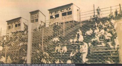 1956 cancha almagro