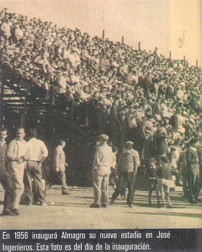 1956 estadio