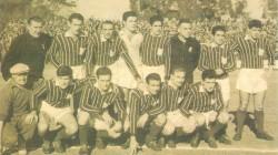 1959 – PRIMERA B