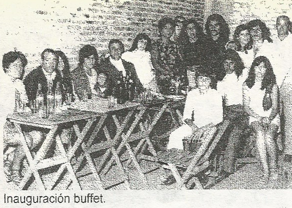 1961-buffet