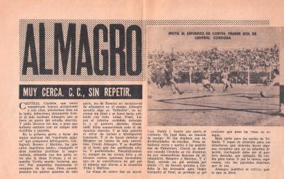 1962-ccordoba-almagro