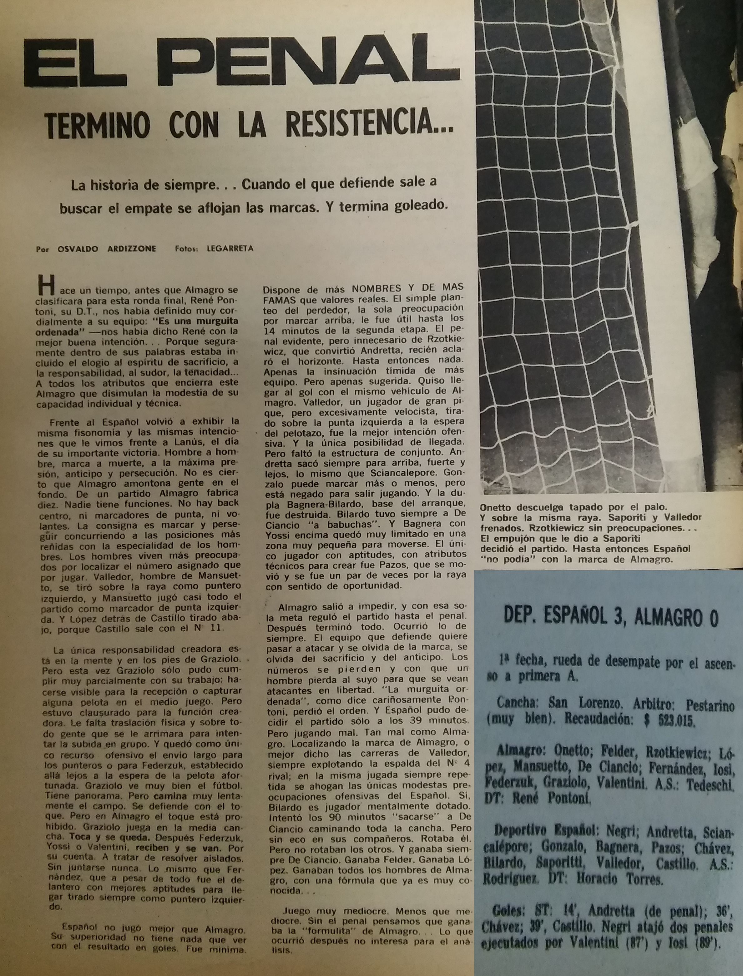 1964-almagro-vs-dep-espanol-torneo-2do-ascenso