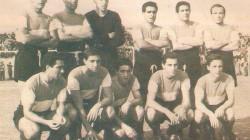 1965 – PRIMERA B
