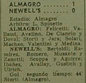 1967-almagro-vs-newells-f16