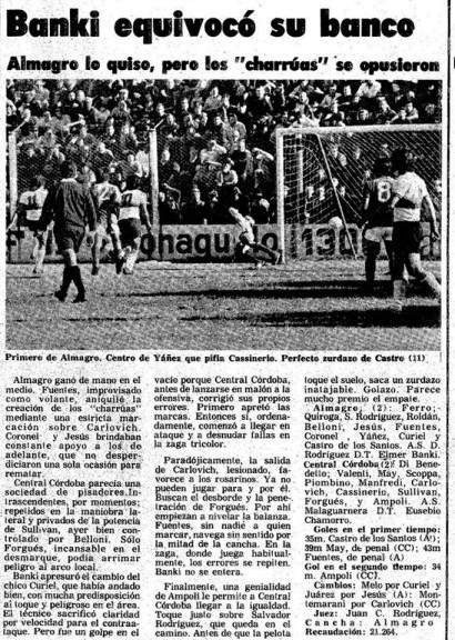1974-almagro2-cc2