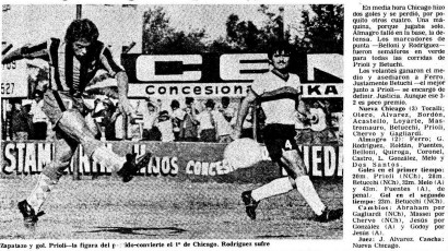 1974-chicago3-almagro2