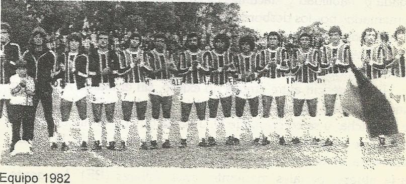 1982-almagro-equipo
