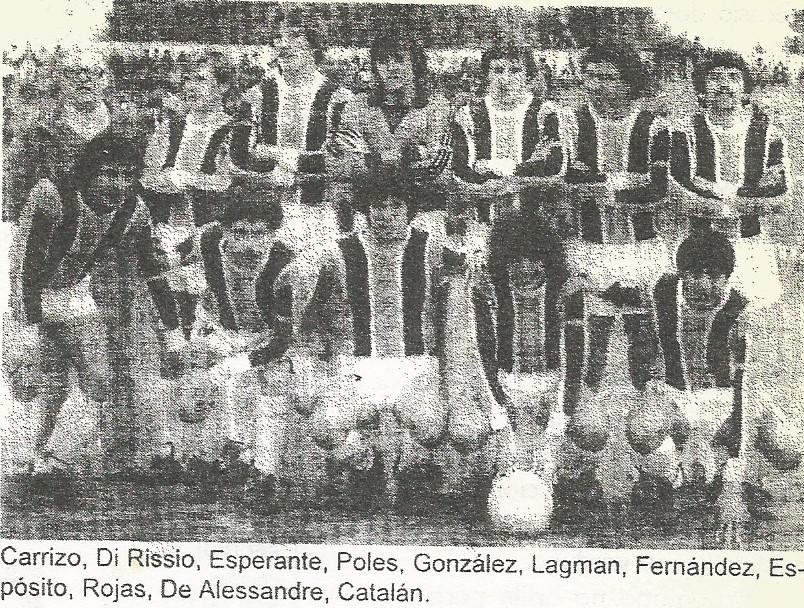 1983-almagro