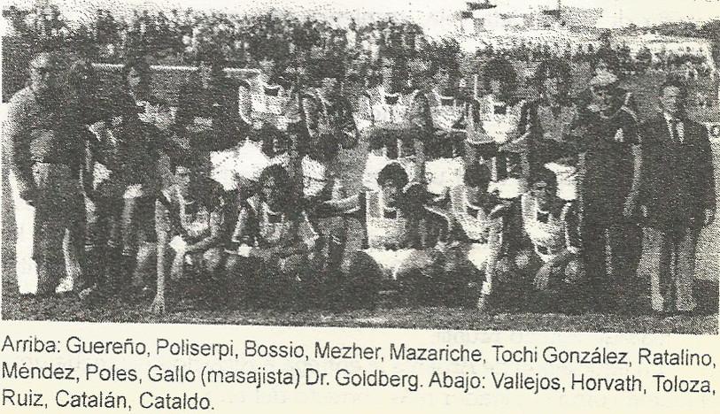 1985-almagro