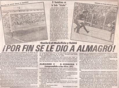 1986-almagro-ccordoba-diario-cronica-estadio