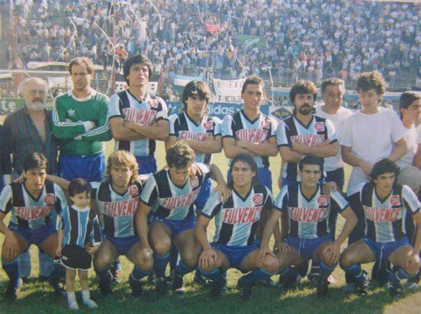 1987-88 final contra talleres