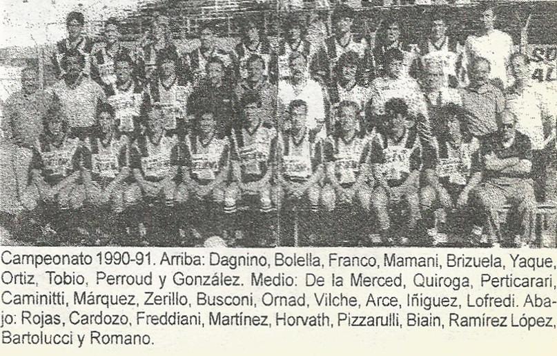 1990-91-almagro-equipo