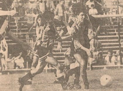 1991-92-Atlanta-1-Almagro-0.