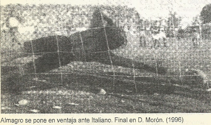 1995-96-final-almagro-vs-italiano-en-moron