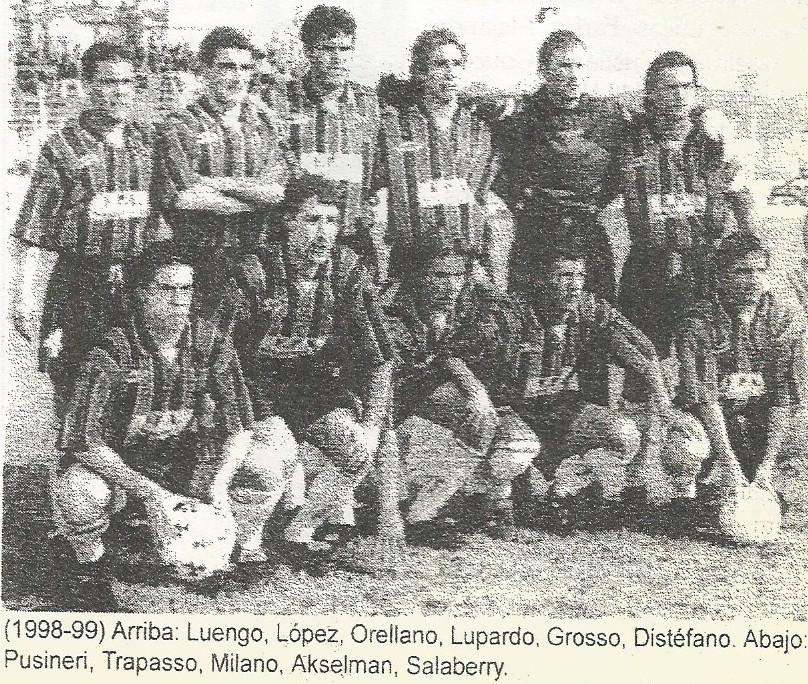 1998-99-almagro