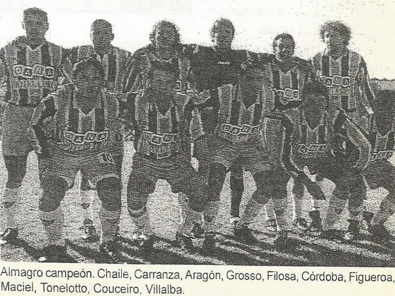 1999-2000-almagro-campeon