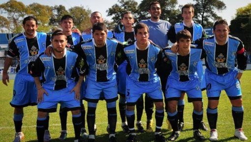 2011/12 – COPA ARGENTINA